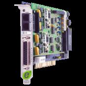 GSM / Alarm receivers