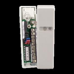 Various Detectors