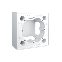 INELS 10976 BOX FOR SURFACE MOUNTING