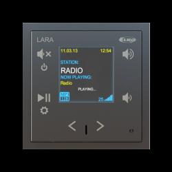INELS LARA-R/IS RADIO