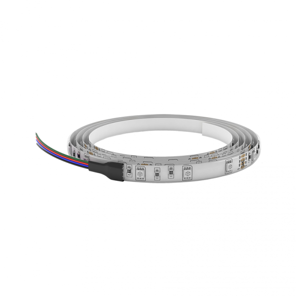 INELS LED STRIP RGB Wireless electroinstallation (RF)