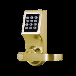 FPB-D6606 GOLD