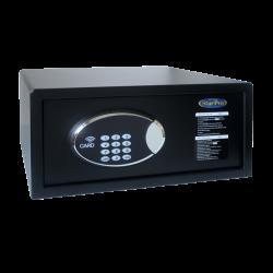 StarPro SP-2042G RFID