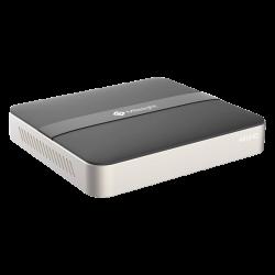 MS-N1004-UC