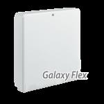 C005-M-E1 GALAXY FLEX 20  Honeywell