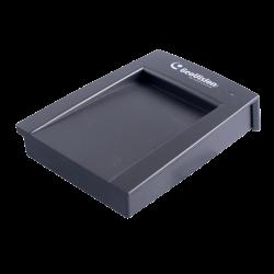 GV-PCR1352